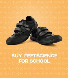 529f430a7a363c Buy Shoes online